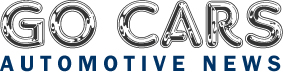 I Go Cars Automotive News