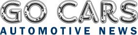 I Go Cars Automotive News
