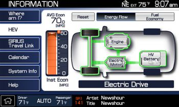 2010-ford-fusion-hybrid-screen