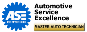 ase-certified-master-auto-technician-300x112