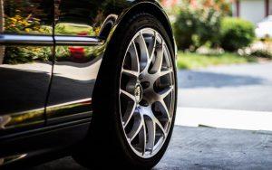 car-tire-1031579_1280-1080x675